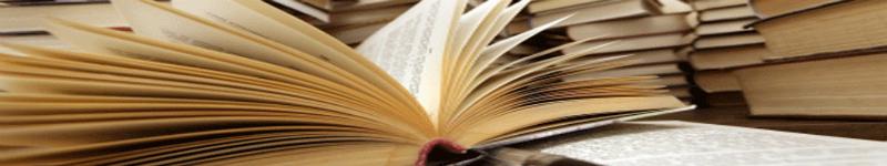 bibliografia2