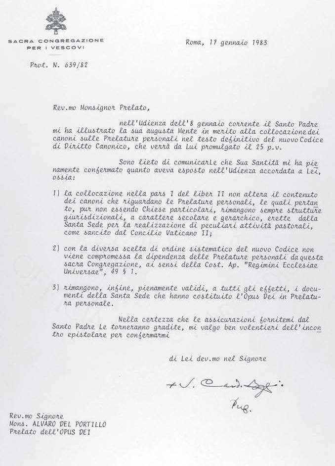 Carta Baggio