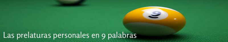 9palabras